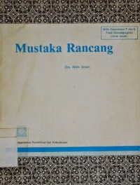 Image of Mustaka Rancang