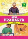 Seri prakarya jilid 2: Mari melukis, Sains menakjubkan = Outrageously Big Activity, Play and Project Book